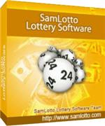 SamLotto Lottery Software