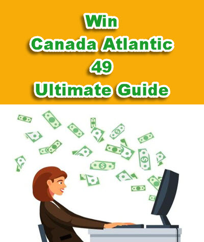 Canada (AC) Atlantic 49 Strategy and Software