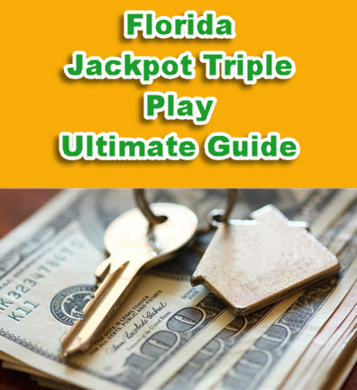 Lottery Software to Win Florida (FL)