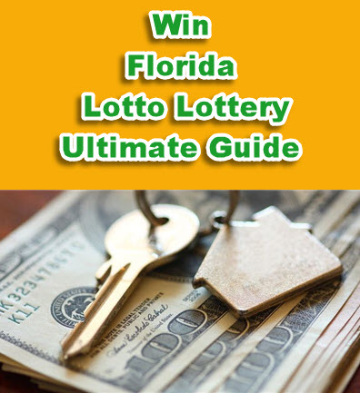Florida (FL) Lotto Lottery Strategy and Software Tips