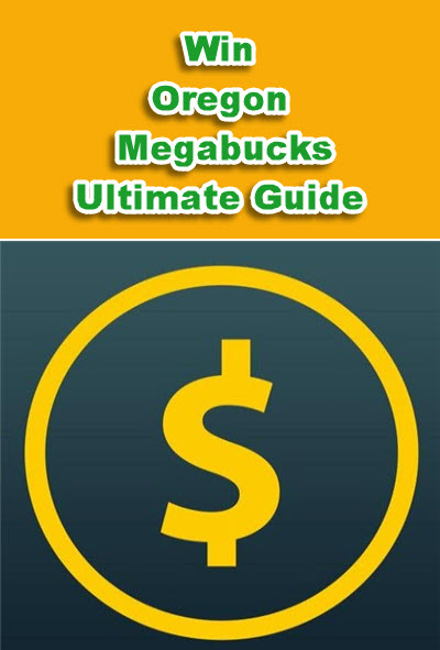 Oregon Megabucks Lottery Strategies and Software
