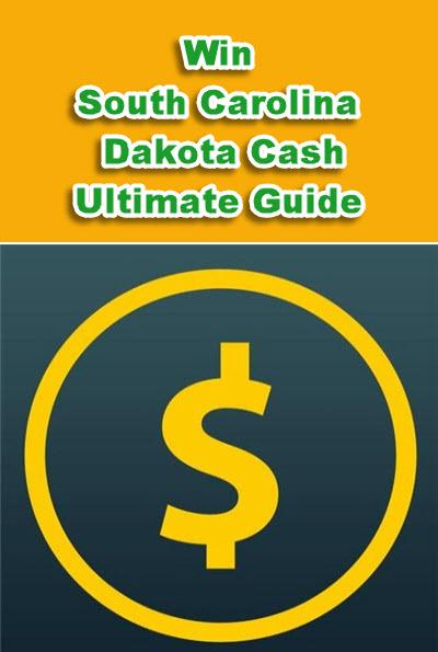 South Carolina Palmetto Cash 5 Lottery Strategies and Software